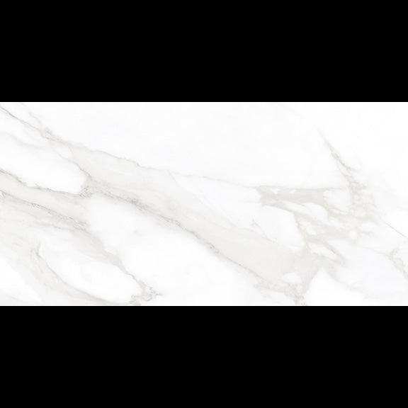 30x60cm Statuario Mercury Polished tile-Emigres-Brooke ceramics ltd