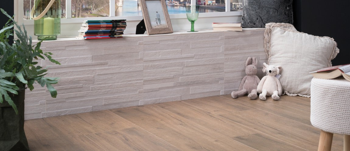 30x60cm Wood Mania White wall tile-Stargres-Brooke ceramics ltd