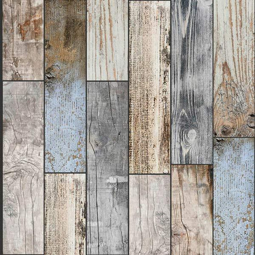 15x60cm Yurtbay Vintage Digital Wood tile-Yurtbay-ceramicplanet.co.uk