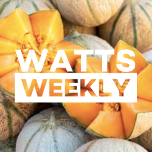 Watts Weekly 27/02