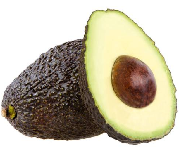 Avocado Hass - Ready to Eat - Each