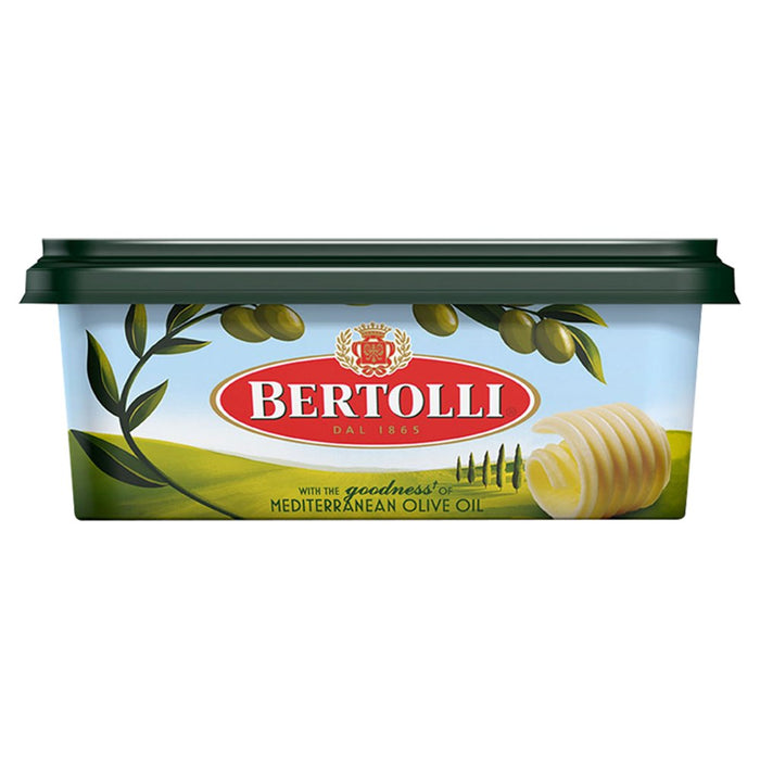 Bertolli Spread - Original
