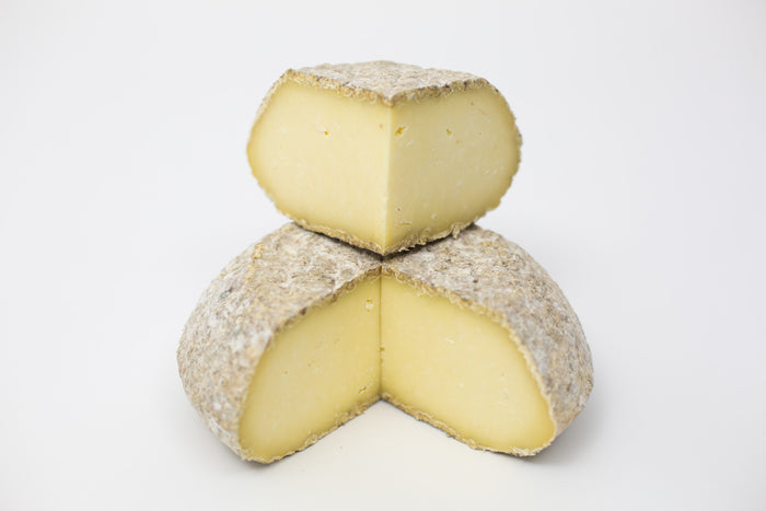 Kent Canterbury Cobble Cheese - 150-170g