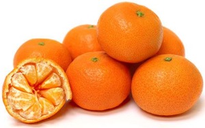 Clementines - Easy Peel - Each-Watts Farms
