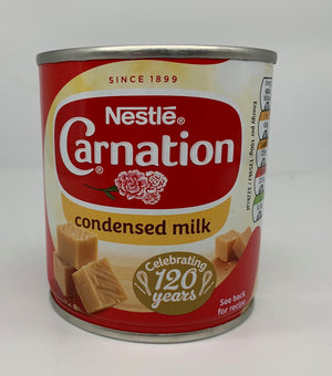 Carnation Condensed Milk - 397g-Watts Farms