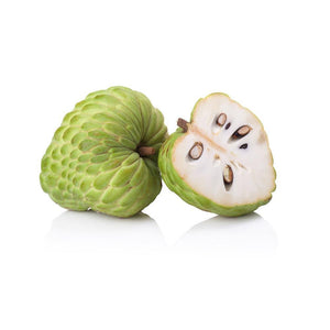 Custard Apple - Each