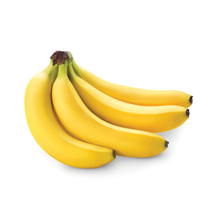Banana Pack 1kg-Watts Farms