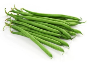 Beans Fine - 200g-Watts Farms