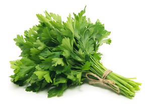 Flat Parsley 150g-Watts Farms