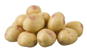 King Edward Potatoes - 2kg-Watts Farms