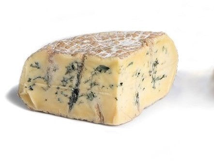 Kent Kingcott Blue Cheese - 150-170g