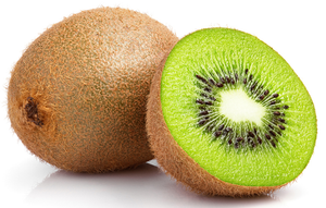 Kiwi - Each-Watts Farms