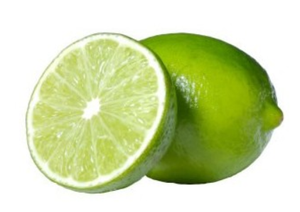 Lime - Each-Watts Farms