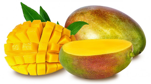 Mango - Air Freight VIP - Each-Watts Farms