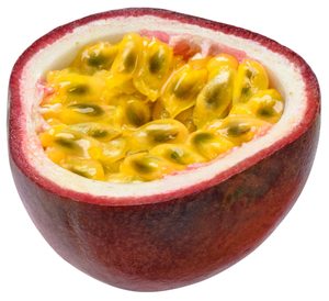 Passion Fruit - Each-Watts Farms