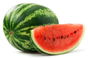 Watermelon - Each-Watts Farms