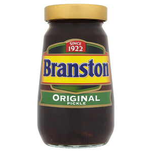 Branston Pickle Original - 280g