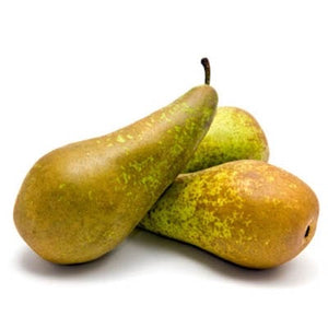 Pears Conference - pack of 4-Watts Farms
