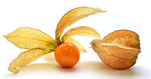 Physalis - 125g-Watts Farms