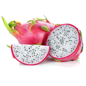 Dragonfruit White Flesh - Each-Watts Farms