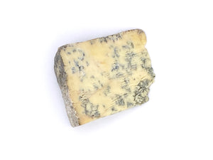 Blue Stilton Cheese Wedge 150g-Watts Farms
