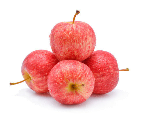 Apple - Kentish Royal Gala (New Season) - kg