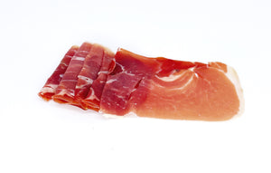 Sliced Prosciutto - 100g-Watts Farms