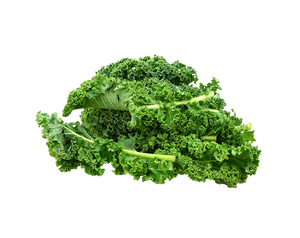 Kale Green - 500g-Watts Farms