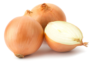 Onions Large - Kg-Watts Farms