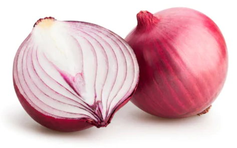 Onions Red- Kg