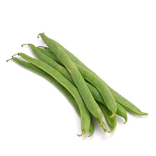 Runner Beans - 500g (end of season)