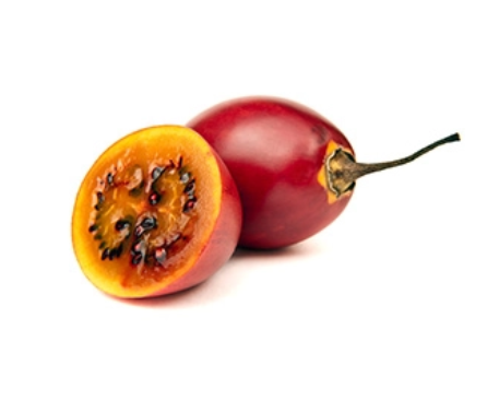 Tamarillo - Each