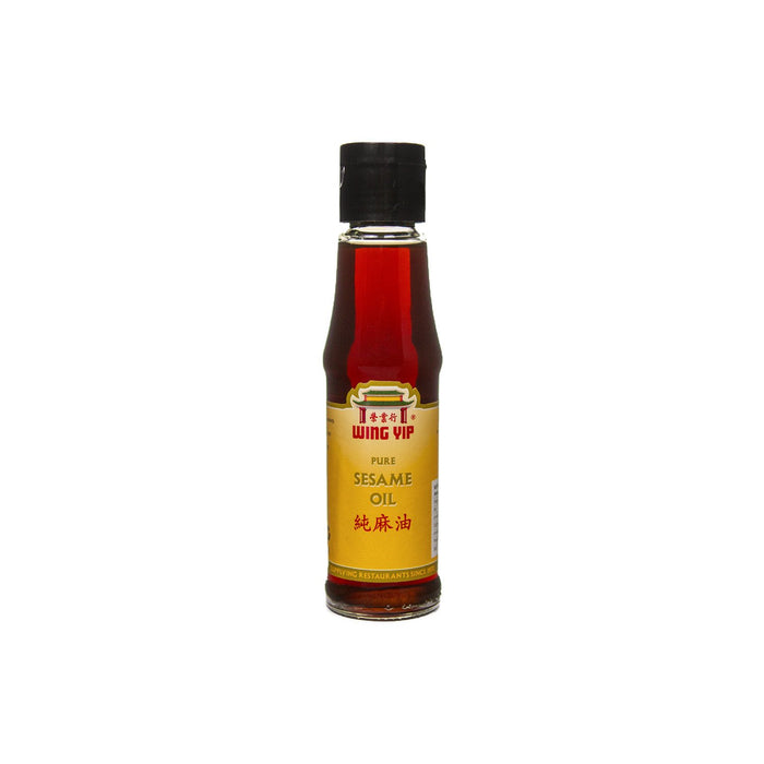 Wing Yip - Pure Sesame Oil - 150ml