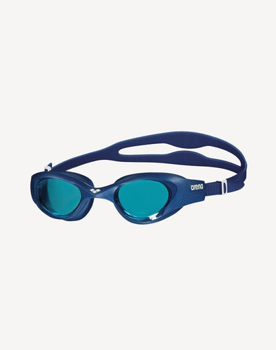 Arena The One Goggle#color_blue