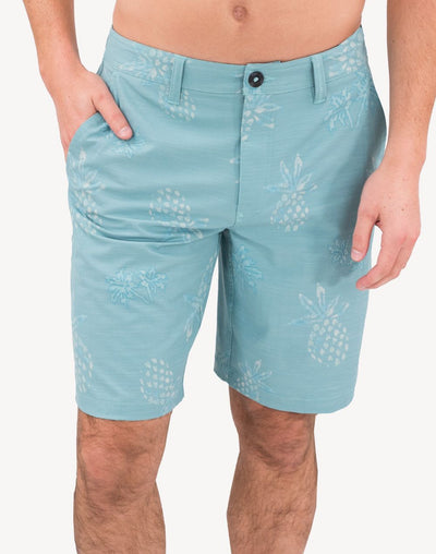 "Ripcurl Men's Daily 20""  Boardwalk#color_blue"