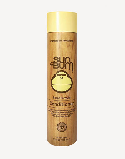Sun Bum Conditioner 10 OZ#color_black
