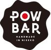 The POW BAR