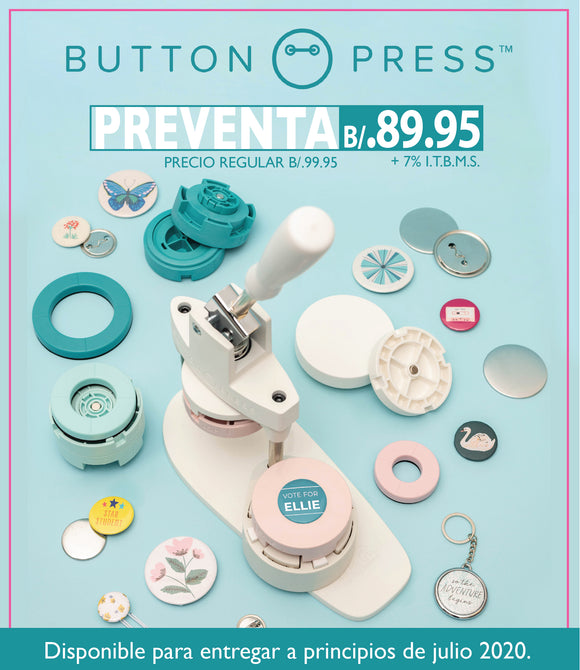 Button Press - WeR - Preventa
