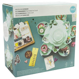 Mini Bloom Storage Mint - WeR