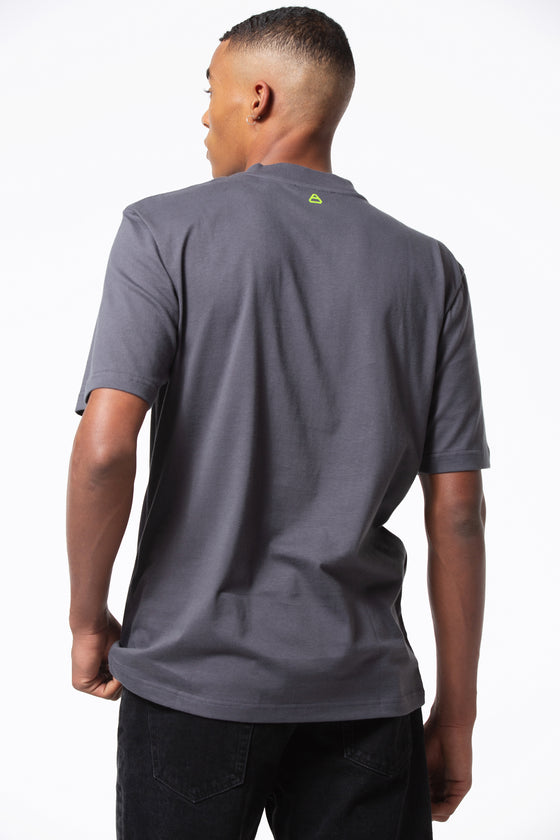SST1 DARK GREY LOGO