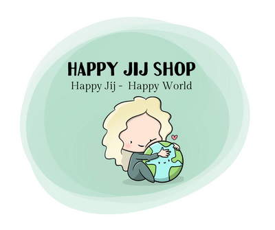 De Happy JIJ-shop