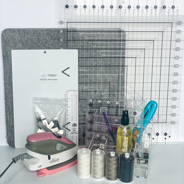 Quilting notions, quilting supplies, quilting gifts, quilter gifts