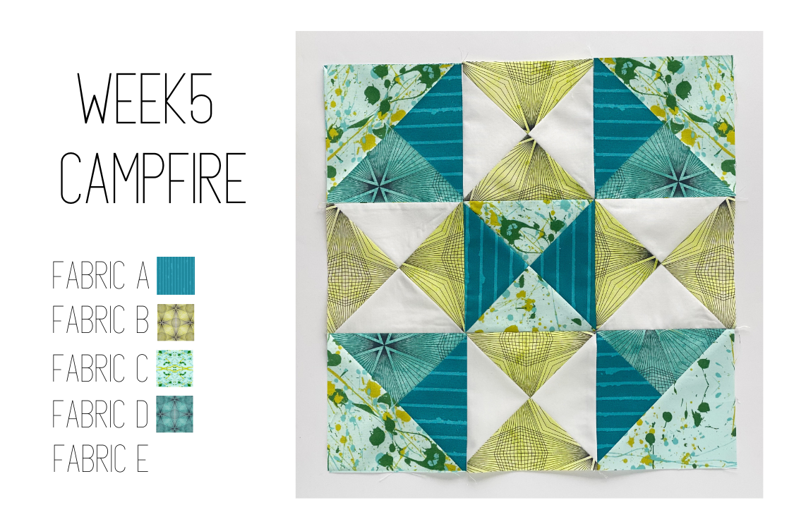 quilt block, quilt along, triangle quilt, half square triangles