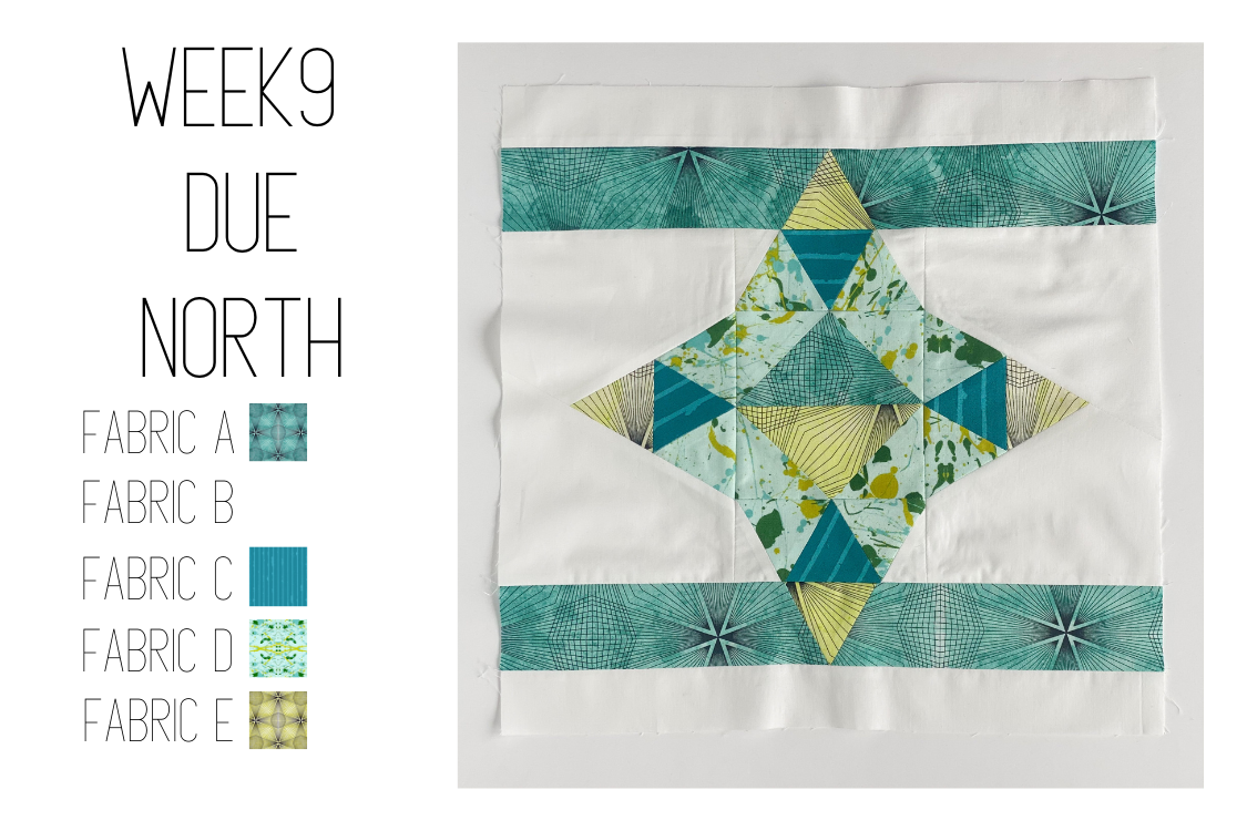 triangles, triangle piecing, triangle quilt, quilt block, quilt along