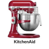 kitchenaid-1