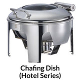 chafing-dish-hotel-series