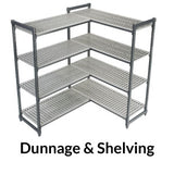 dunnage-shelving