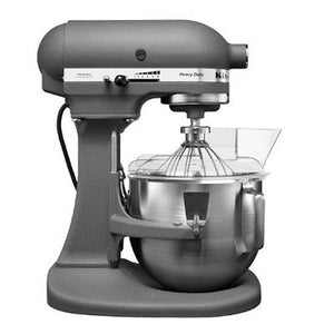 KitchenAid 5KPM50E Professional 4.8ltr Bowl Stand Mixer