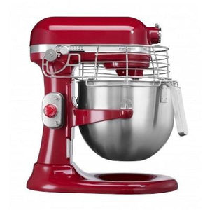 KitchenAid 5KSM7990 Professional 6.9ltr Bowl Stand Mixer