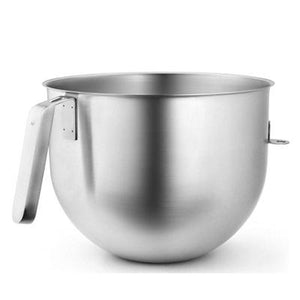 KitchenAid 6.9ltr Stainless Steel Bowl for 5KSM7990 Stand Mixer